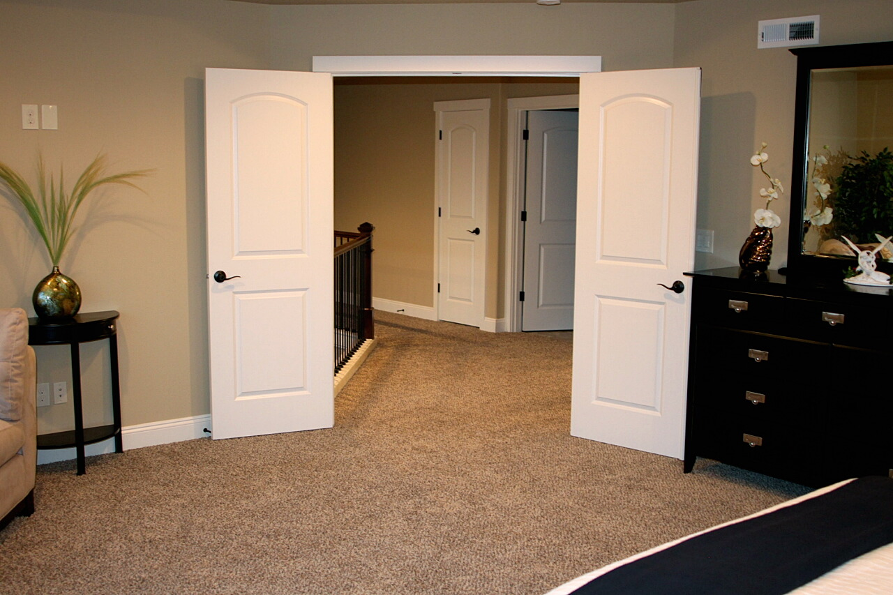 interior doors for home. 742 W T St Washougal WA 98671-print-001-Front Of Home-2452x1632-300dpi - Interior Doors For Home